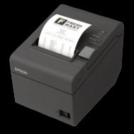 Epson TM-810