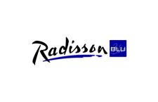 RadissonbluLog