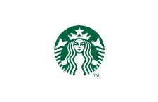 Starbucks Log