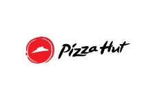 PizzaHUTLog