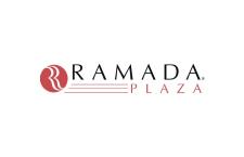 RamadaLog