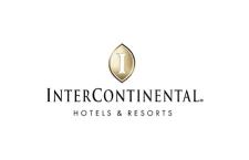 IntercontinentalLog